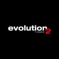 Evolution2 Tignes Ecole de ski et d'aventures Outdoor